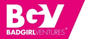 logo-bgv-hires
